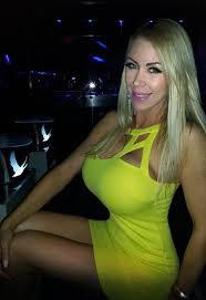 66 best Tania Amazon images on Pinterest