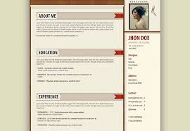 37 Luxury Image Of Resume Paper Office Depot Resume Layout Inspiration