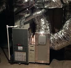 gas heater wall unit gas heater wall unit electric heater gas unit gas heater wall unit gas heater and ac unit gas furnace vs heat pump vs dual gas heater wall