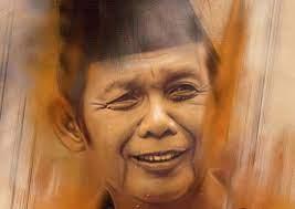 Raden aang kusmayatna kusumadinata, atau lebih dikenal dengan nama kang ibing, lahir di kota sumedang, jawa barat, 20 juni 1946. Ceramah Kang Ibing For Android Apk Download