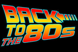 Image result for totally 80s 5K
