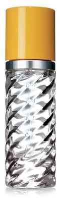 <b>Парфюмерная вода Vilhelm Parfumerie</b> Fleur Burlesque — купить ...