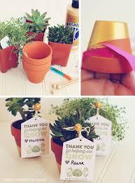 5 easy teacher appreciation gift ideas by three little monkeys studio teacherappreciation