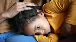 stomach pain in children when to worry