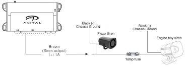 avital 3100 alarm install questions car audio diymobileaudio Avital Car Alarm Wiring Diagram avital 3100 alarm install questions car audio diymobileaudio com car stereo forum avital car alarm wiring diagram