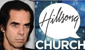 Australian Music Charts 2013 Hillsong Knocks Nick Cave From The Top Of The Aria Charts
