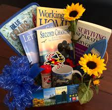 maryland womens fiction free chance to win