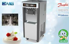 Yogurt Vending Machine Awesome 48 Flavors Soft Serve Ice Cream Vending Machine Frozen Yogurt Franchise