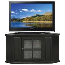 Corner Tv Cabinet With Hutch Tv Cabinets
