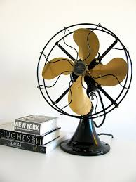 64 best electric fan images on black white and gadgets