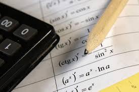 online calculus homework help services calculus1