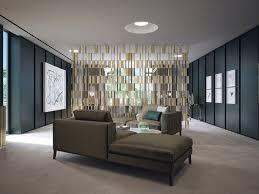 Beautiful Room Divider