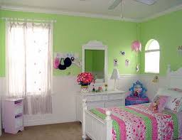 bedroom colors for girls. girl bedroom colors stunning fair for girls i