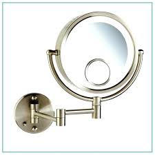 magnifying mirror 10 x wall mounted magnifying mirror wall mounted magnifying mirror wall mount magnifying mirror