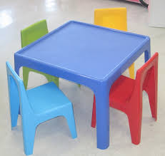 full size of bedroom furniture childrens tables and chairs children thanksgiving table ideas children picnic