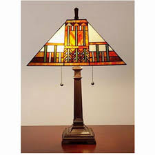 full size of floor lamps glass shades replacements new interior fascinating brown stained glass tiffany lamp