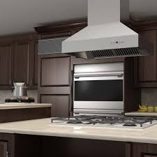 hood designs kitchens. kitchen the amazing knowing more for stove hoods design hood designs kitchens