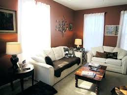 arrange living room furniture beautiful arranging living room furniture in a small space arrange living room