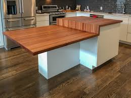 kitchen furniture cabinets. Mid Century Modern Kitchen Island Kitchen Furniture Cabinets E