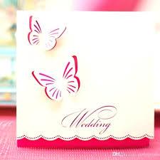 Buy Wedding Invitation Cards Online Beauceplus