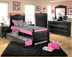zebra print bedroom furniture. Zebra Bedroom Furniture Black Ideas For Girl With Pink And Color Bed Print A