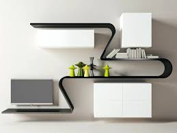 wall shelves design modern and unique wall shelves design for living rooms modern wall modern wall