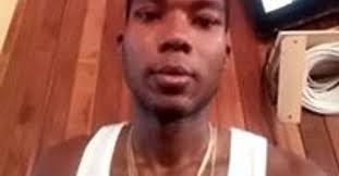 Jamal Lewis   Mixcloud