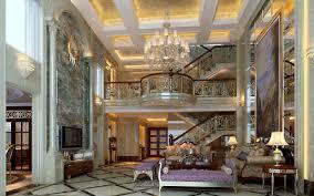 house interior design. Creative Designs European House Interior Design 2 In Europe On Modern Decor Ideas