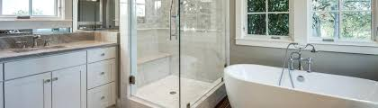 houzz shower shower doors today us glass mirrors shower doors houzz showers with benches houzz shower architecture