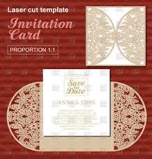 Invitations Hindu Wedding Invitation Card Template Editable