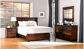 Living Spaces Bedroom Sets King Elegant Queen 4 Piece Set Of ...