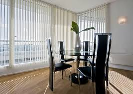14 Best Vertical Blinds Images On Pinterest  Blinds Window Window Blinds Online Store
