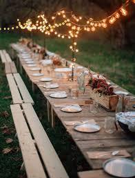 cheap wedding lighting ideas. 348 Best Illumination Images On Pinterest | Wedding Reception, Reception Venues And Marriage Cheap Lighting Ideas S