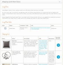 Interior Design Vendor List 7 Best Online Interior Design Services Decorilla
