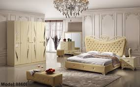 New designs of furniture Innovative Baroque Furniture Baroque Furniture 2018 Moveis Para Quarto Nightstand Modern Bedroom Set New Hot Sale Wooden Pinterest Delivery To Costa Rica 2018 Limited New Arrival Modern Bedroom Set