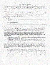 essay on social media  8th grade essay topics essay advantages and disadvantages of social media