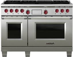 wolf gas stove. Best Dual Fuel 48 Inch Professional Ranges Reviews Ratings Prices Throughout Wolf Gas Range Ideas 2 Stove