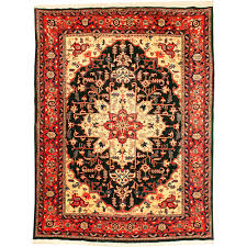 classic rugs sarough 271x196cm persian style rug persian rugs oriental rugs