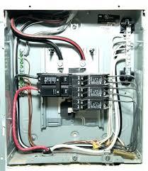 square d 30 amp breaker box wiring diagram not lossing wiring single pole 30 amp breaker wiring diagram wiring diagram todays rh 17 12 12 1813weddingbarn com residential circuit breaker sub panel diagram house breaker