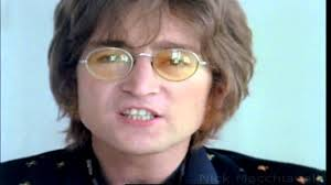 Image result for John Lennon - Imagine HD