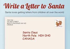 write a letter to santa program JPG