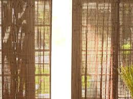 sliding door privacy guardian sliding glass doors sliding door privacy door stunning guardian sliding glass door sliding patio sliding glass door