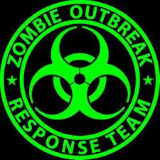 green car floor mats. Zombie Outbreak Response Team Neon Green Car Floor Mat Green Car Floor Mats N