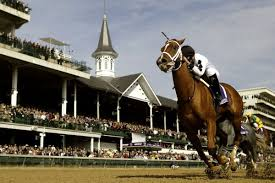 Breeders Cup Charts 2013 Breeders Cup Last Prep Surface In The Synthetic Era And