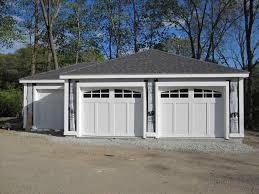garage door design overhead door garage doors phoenix panels carriage style opener repair installation replacement torsion spring remote roll up safeway