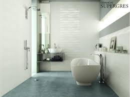 Bagni Esterni In Legno : Ceramiche bagno il rivestimento effetto marmo per bagni esclusivi