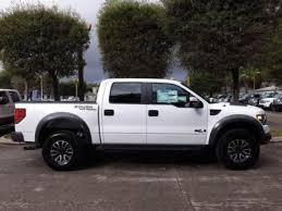 ford raptor 2014 white. Fine White 2014 FORD F150 RAPTOR SVT  WHITE ON BLACK 1  And Ford Raptor White U