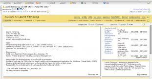Resume Search Engines Best Resume Gallery Best 25 Resume Free Resume