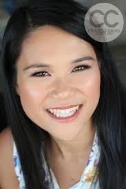 chinese makeup artist sydney asian vietnamese makeup artist sydney