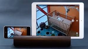 How to Choose the Best Video Monitor | BabyGearLab